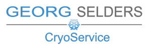 Georg Selders CryoService